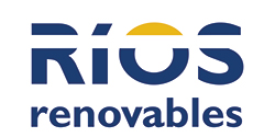 RÍOS RENOVABLES GROUP