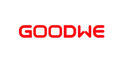 GOODWE POWER SUPPLY TECHNOLOGY
