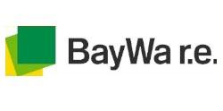 BAYWA R.E.