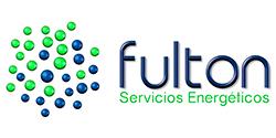 FULTON SERVICIOS ENERGÉTICOS