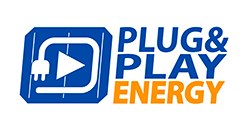PLUG AND PLAY .ENERGY
