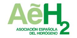 AeH2-ASOCIACIÓN ESPAÑOLA DEL HIDRÓGENO