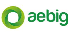 AEBIG ASOCIACIÓN ESPAÑOLA DE BIOGÁS