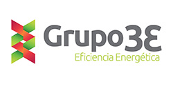 GRUPO 3E