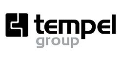 TEMPEL GROUP