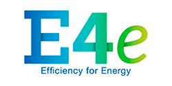 E4E SOLUCIONES