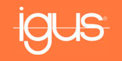 IGUS POLYMER INNOVATIONS