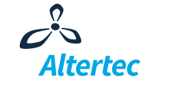 ALTERTEC RENOVABLES