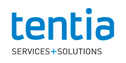 TENTIA SERVICES & SOLUTIONS