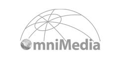 Omnimedia Editorial