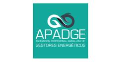 APADGE. ASOCIACIÓN PROFESIONAL ANDALUZA DE GESTORES ENERGÉTICOS